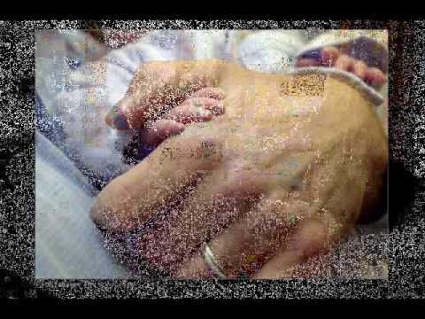 O Nascimento De Uma Filha Marco Brasil video