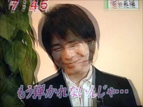 吉岡秀隆の画像 p1_13