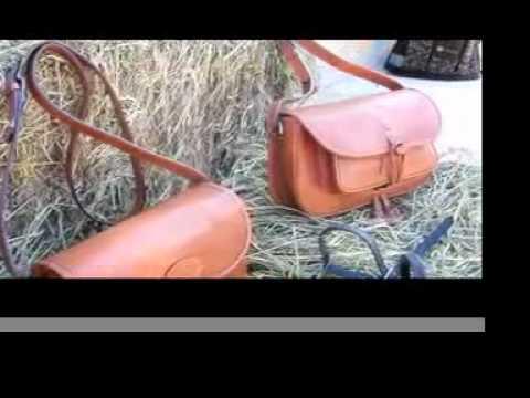 colección-otoño-invierno-bolsos-de-piel-camperos-ruano-piel.mov