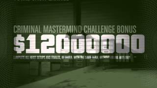 Mastermind Challenge: Complete