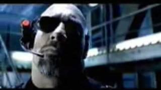 Watch Megadeth Crush