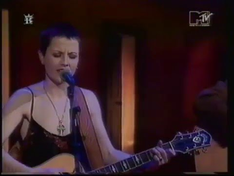 The Cranberries - Linger (Acoustic)