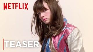 Girlboss | Teaser [HD] | Netflix