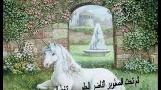 أبو القاسم الشابي 05 58