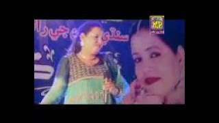 Download samena kanwal new shair hanif detho 3Gp Mp4