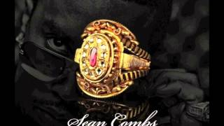 Sean Combs - Victory