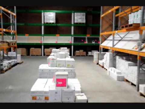 Tiles Johnson Tiles Factory Outlet