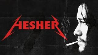Hesher - Official Trailer