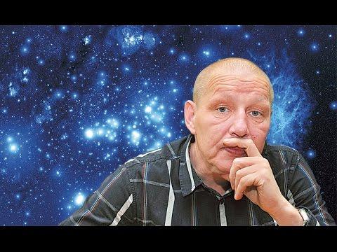 Jasnowidz Jackowski m ówi o 2015 cz.2  koniec świata UFO NWO KRYZYS KOŚCIÓŁ