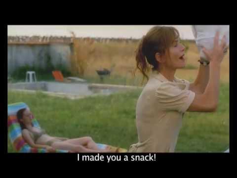 Home (2009) - Promo Reel English Subs
