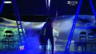 Undertaker  Tribute Video