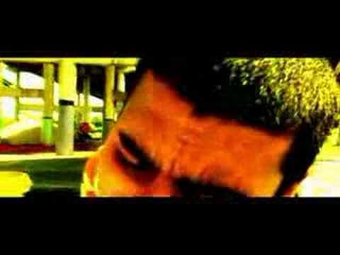 ELAIN 2008 ALBUM ( ENGLISH PROMO )