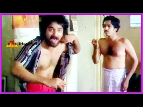 Kamal Haasan Introduction Scene - In Akali Rajyam Telugu Movie - Sridevi video