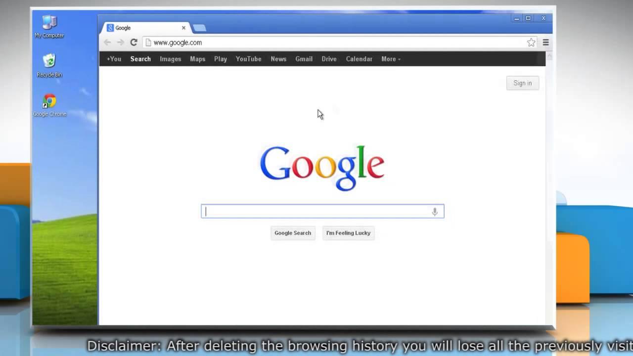 Почему не скачивается гугл хром на виндовс 10