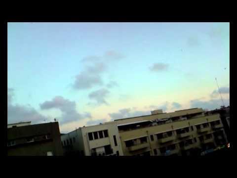 BHUPEN HAZARIKA & LATA MANGESHKAR  -_-) Dil Hoom Hoom Kare:...