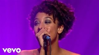 Watch Corinne Bailey Rae I