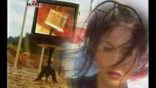 Watch Ziana Zain Bersama Akhirnya video