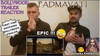 download lagu Padmavati   Trailer   REACTION gratis