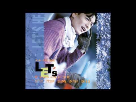 【無出碟(星光)】林俊賢、陳加玲 - 夜更冷 (TVB電視劇《人海驕陽》插曲) (1991)