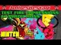 E3 Predictions - Splatoon 2 Test Fire Impressions- Bad Third Party Ports- Nintendo Super Podcast