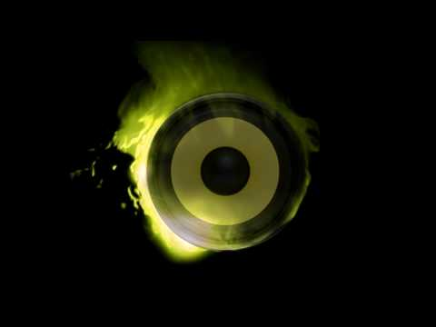 Sub Focus - Splash