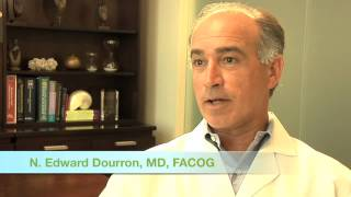 Pre-Implantation Genetic Diagnosis (PGD) - Orange County Fertility Clinic