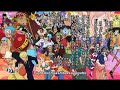 One Piece Opening 18 Dressrosa Hard Knock Days Full Version