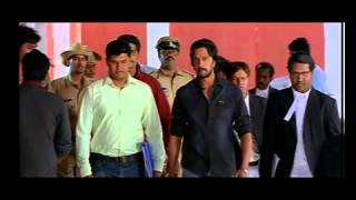 Bachchan - Bachchan 2 Teaser Trailer  kannada Movie