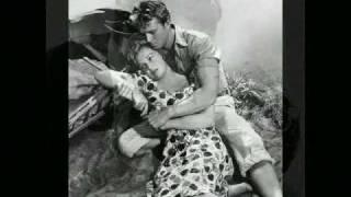 Movie Legends - Madeleine Carroll (Reprise)