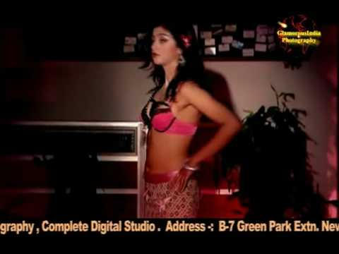New Indian Models Ftv Photography video
