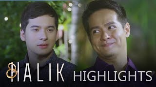 Halik: Lino teases Barry with Ken | EP 81