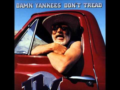 Damn Yankees - Firefly