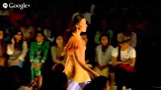 PHILIPS PRESENTS WENDELL RODRICKS | Lakmé Fashion Week Summer/Resort 2015