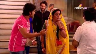 Madhubala - मधुबाला - 29th Jan 2014 - Full Episode(HD)