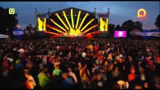 Maxx Dance - I Tak Kocham Cię (Ostróda 2015)