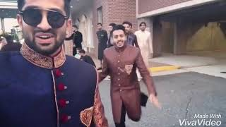 Download Lagu Hussain's Barat Part 6 - Dhoombros Gratis STAFABAND