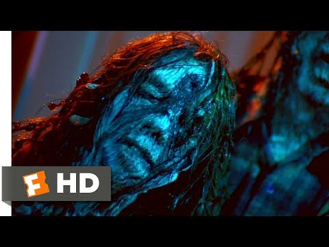 Creepshow (1982) - We're Already Dead Scene (6/10) | Movieclips