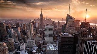 Vì sao New York được chọn để Amazon, Google mở rộng cơ sở?    VTV24