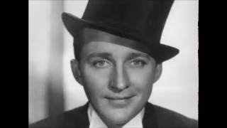 Watch Bing Crosby Lovable video