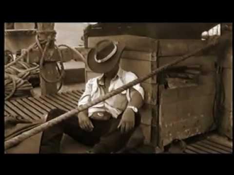 Ankoalabe III - Douda (Ny Ainga) thumbnail
