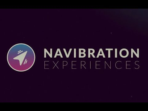 Navibration | Обзор ICO проекта