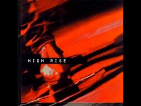 High Rise - High Rise II [Album]