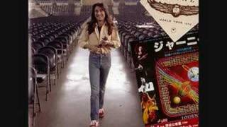 Watch Steve Perry Shes Mine video