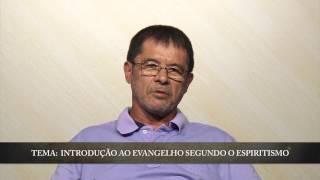 Introdução ao Evangelho Segundo o Espiritismo