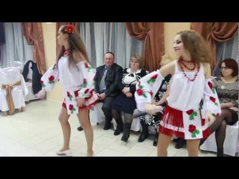 Ми леді. Дрогобич 2012