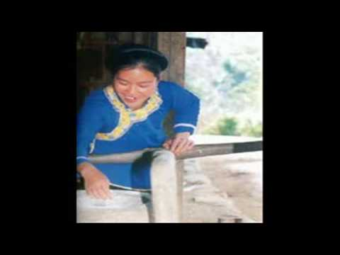 Diverse Ethnic Group of Vietnam 2