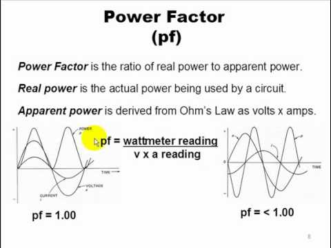 liebert condenser wiring diagram related keywords suggestions liebert condenser wiring diagram