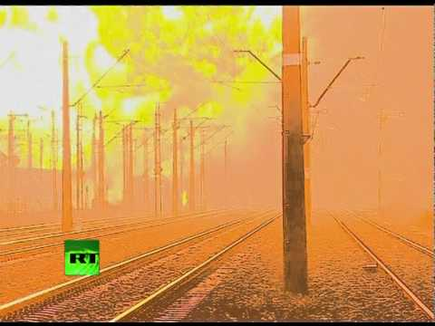 video-of-massive-explosion-fire-as-trains-collide-in-poland-.html