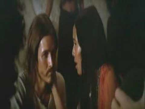 Jesus Christ Superstar (1973) - Everything