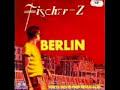 Fischer-Z de Berlin